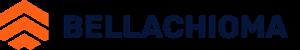 Bellachioma-logo