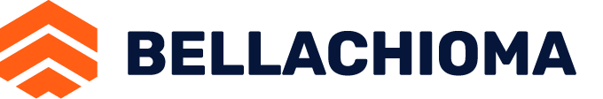 Bellachioma-logo-home-page