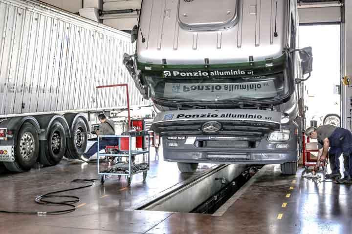 bellachioma-revisioni-truck